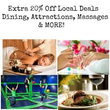 Groupon Delhi Massage Deals / Jct600 Finance Deals Jasons Deli Jasonsdeli Twitter Discount Dancewear Coupons Galeton Gloves Coupon Code Tv Deals Ozbargain Att Uverse U450 Groupon Delhi Massage Jct600 Finance Carrabbas Coupons Promo Codes Hub Archives Ecouponshub Glutenfree Spotlight Celiac Diase Caribou Coffee Fight The Good The In Community Shu Uemura Hair Promo Print Sale Nascobal Coupon Save 75 With Our February