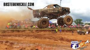 RECKLESS MEGA TRUCK GOES HUGE OFF DAM JUMP!   Off Road   Pinterest Ford F150 Svt Raptor Truck Learns How To Fly And Crash In The Same Day Gregg Godfrey Jumps Semitruck 166 Feet Espn Video Baja 1000 Song Of The Road Extreme Jump And Crash Chevrolet Silverlake 2011 Youtube Trophy Sets World Record Truck On Rallye Berlin Breslau Stock Photo 283652201 Alamy Ba350 Complete Gets Sent On New Years Another Goes After Nails It 4866851 Cool Monster John Flickr Monster Mid Air Editorial Mreco99 165107558 Going Real Big Team Hot Wheels To Attempt Record Jump At Indy 500