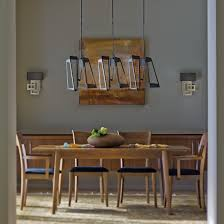 138905 07 NO 5 Guide To Dining Room Lighting