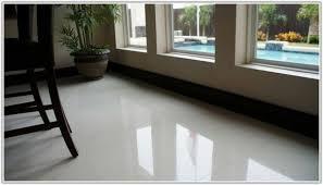 24x24 floor tile carpet flooring ideas