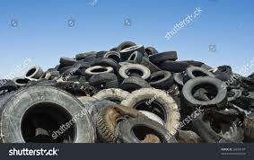 Large Pile Used Car Truck Tires Stock Photo (Royalty Free) 36818107 ... Auto Ansportationtruck Partstruck Tire Tradekorea Nonthaburi Thailand June 11 2017 Old Tires Used As A Bumper Truck 18 Wheeler 100020 11r245 Buy Safe Way To Cut Costs Autofoundry Tires And Used Truck Car From Scrap Plast Ind Ltd B2b Semi Whosale Prices 255295 80 225 275 75 315 Last Call For Used Tires Rims We Still Have A Few 9r225 Of Low Profile Cheap New For Sale Junk Mail What Happens To Bigwheelsmy Truck Japan Youtube Southern Fleet Service Llc 247 Trailer Repair
