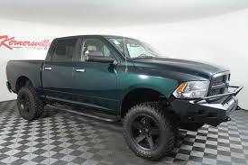 100 Truck Appraisal Used 2011 Ram 1500 For Sale At Kernersville Chrysler Dodge Jeep Ram
