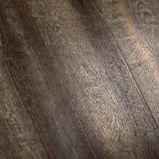 Image Is Loading Timeless Designs Click LVT Barnwood Vinyl Flooring ICHARBARN