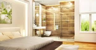 das badezimmer war immer die letzte bastion travelnews ch