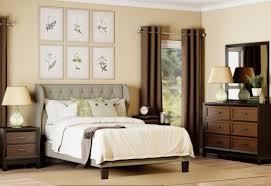 Joss And Main Wingback Headboard by Elizabeth Queen Upholstered Platform Bed U0026 Reviews Joss U0026 Main