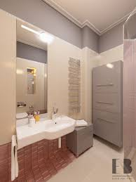 modern small bathroom design interior design ideas