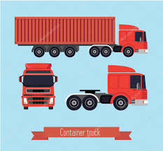 Illustration Of A Flat Truck — Stock Vector © Im_kseniabond #98039618 Brute High Capacity Flat Bed Top Side Tool Boxes 4 Truck Accsories Adobe Illustrator Tutorial Design Education Flogging A Dead Ox Flatpack Truck Looks For Jump Start Car Parrs Industrial Turntable Mesh Base 500kg Cap Parrs Dinky Toys Supertoys 513 Guy With Tailboard In Box Etsy Custom Bodies Decks Mechanic Work Tank Service Five Peaks Worlds First Flatpack Can Be Assembled 12 Hours Mental Lego Technic 8109 Flatbed Speed Build Review Youtube Line Colored Rocker Illustration Royalty Free Cliparts 503 Foden The Antiques Storehouse Ruby Lane Delivery Download Vector Art Stock Graphics Images