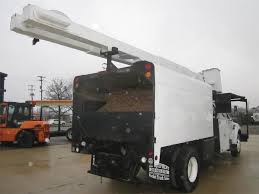 2007 Ford F-750 Chipper Truck For Sale, 101,477 Miles | Wyoming, MI ... 2006 Gmc Topkick C5500 Chipper Truck For Sale Auction Or Lease Hino 155dc Landscape With Body Landscaping Trucks Used Dump Trucks For Sale In Pa Log Grapple Trucks For Tristate Forestry Equipment Www Intertional 4300 In Texas Used 2004 C7500 2005 Ford F550 Crew Cab Alinum Youtube Bucket Boom And Bts Box Equipmenttradercom Sale In Chester Deleware