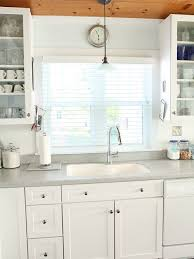 American Woodmark Cabinets