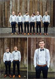 For Those That Didnt Rent Suits Tuxes The Dudes