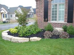 Best 25+ Cheap Landscaping Ideas Ideas On Pinterest | Diy Yard ... Better Homes And Gardens Landscaping Deck Designer Intended 40 Small Garden Ideas Designs Better Homes And Landscape Design Software Gardens Styles Homesfeed Best 25 Fire Pit Designs Ideas On Pinterest Firepit Autocad Landscape Design Software Free Bathroom 72018 Ondagt Free App Pergola Plans Home 50 Modern Front Yard Renoguide Landscaping Deck Designer Backyard Decks