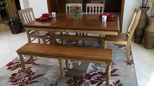 Photo Of A Beach Style Dining Room In San Diego Email Save Jeromes Furniture