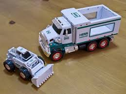 Hess Dump Truck And Loader | Hess Trucks | Pinterest | Dump Trucks ... Truck Stop I 10 Hess Cporation Wiki Review Everipedia 1994 Rescue Video Youtube Toy On Twitter Inspectphxhomes Congrats Could You 2015 Fire And Ladder Words The Word Pilot Flying J Speedway Form Joint Venture In Southeast 2011 And Race Car Ebay Hess Collectors Forum Home Facebook Dump Stopmotion Hd 2010 Commercial
