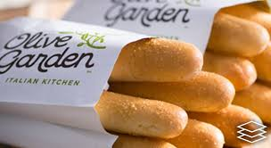 Olive Garden A Case Study in Authenticity Quality and