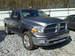 1D3HV18P89S781791   2009 GRAY DODGE RAM 1500 On Sale In SC - GREER ... Dodge Truck Quarter Panel Best Of 2009 Ram 2500 Kentucky Front Side Pose Sport In Blue N White Background 1500 Questions Will My 20 Inch Rims Off Dodge Slt Victory Motors Of Colorado Preowned Pickup Sxt 4wd Mega Cab 1605 In Project Big Horn Part 2 Diesel Power Magazine Amazoncom Reviews Images And Specs Vehicles Ram Hemi Hood Graphic 092018 Split Center Replacement Seats Newer Bushwacker Street Style Fender Flares 32009 3500 Used 5500 At Country Commercial Serving