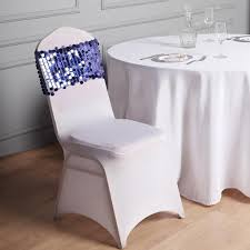 160 GSM White Stretch Spandex Banquet Chair Cover With Foot Pockets Us 361 51 Offoffice Chair Covers Stretch Spandex Anti Dirty Computer Seat Cover Removable Slipcovers For Office Chairs On Aliexpress Whosale Purchase Teal White Lace Lycra Table And Wedding Buy Weddinglace Coverwhite Amazoncom Zutty 1246 Pieces Elastic Ding Banquet Navy Blue Graduation 108 Round Stripe Tablecloth Whosale Wedding Chair Covers L Ruched Universal Pleated Beach Towels Clothes Coverchair Clothesbanquet Product Alibacom Folding Cheap Irresistible Ivory Details About Chair Cover Square Top Cap Party Prom Reception Decorations Sale Linen Rentals San Jose Promo Code For Lego Education 14 X Inch Crinkle Taffeta Runner Tiffany 298 29 Off1piece Polyester Coversin From Home Garden