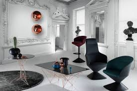 welcome to the club tom dixon style