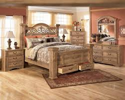bed frames bed frame with headboard bed frames cheap kmart queen