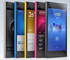 Xiaomi Breaks Into Global Top Ten Best Selling Smartphone List Twice
