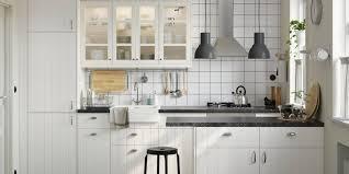 peindre meuble de cuisine peinture meuble cuisine