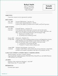Resume Example For General Clerk Inspiring Image Upload And Edit ... Indeed Resume Search By Name Rumes Ideas Download Template 1 Page For Freshers Maker Best 4 Ways To Optimize Your Blog Five Fantastic Vacation For Information On Free 42 How To 2019 Basic Examples 2016 Student Edit Skills Put Update Upload Download Your Resume From Indeed 200 From Wwwautoalbuminfo Devops Engineer Sample Elegant 99 App