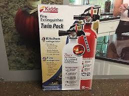 Kidde Semi Recessed Fire Extinguisher Cabinets by Pinterest U0027teki 25 U0027den Fazla En Iyi Kidde Fire Extinguisher Fikri