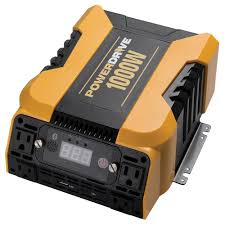 Power Bright 12-Volt DC To AC 2300-Watt Power Inverter-PW2300-12 ... Tundra Invter 120vac 12vdc 1500w 2 Outlets 45mr76m1500 New Super For Truck And Bus Market Projecta Buy Generic Convter Car Premium Dc12v To Ac220v 3000w 500w Watt Truck Boat Power Dc 48v Ac 220v 50hz Best Powerdrive Pd1500 With Bluetooth Tech Cheap Find Deals On Line At Alibacom 12v 110v 1200w Charger Vehemo 800w Solar Sine Wave Adapter Tripp Lite Pv1800hf 1800w 300w Pure S300 Pana Pacific
