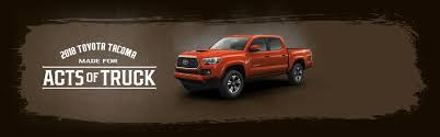 Acts Of Truck - Toyota Canada Where Are Toyotas Made Review Spordikanalcom Toyota T100 Wikipedia 10 Forgotten Pickup Trucks That Never It Tundra Of Vero Beach In Fl 2010 Buildup New Truck Blues Photo Image Gallery Two Make Top List Jim Norton American Central Jonesboro Arkansas 2017 Tacoma Reviews And Rating Motor Trend The Most Archives Page 4 Autozaurus