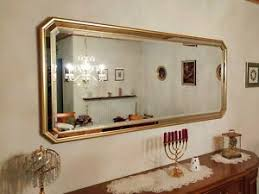 wohnzimmer spiegel groß ebay kleinanzeigen