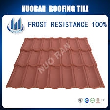 cost effective shopping india lightweight roofing materials