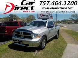 100 Dodge Ram Truck 2012 DODGE RAM 1500 SLT 4X4 QUAD CAB WARRANTY BED LINER CD PLAYER