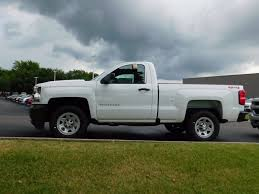 Chevrolet Work Trucks 2018 New Chevrolet Silverado 1500 4wd Double Cab 1435 Work Truck 3500hd Regular Chassis 2017 Colorado Wiggins Ms Hattiesburg Gulfport How About A Chevy Review At Marchant In Nampa D180544 Stigler 2500hd Vehicles For Sale Crew Chassiscab Pickup 2d Standard 3500h Work Truck Na Waterford