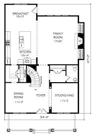 Maronda Homes Floor Plans Florida by Maronda Homes Floor Plans