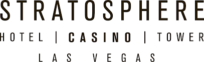Stratosphere Observation Deck Hours by Stratosphere Casino Hotel U0026 Tower Greatesthotels Com