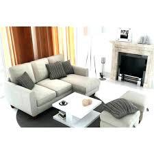 canapé d angle de qualité canape d angle de qualite canape d angle de qualite canapa sofa