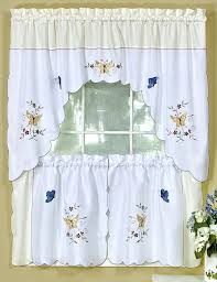 Last Curtain Call At The Tampico by Curtain Tie Backs Lowes Pink Purple Three Dimensional Embroidery