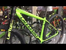 Download Youtube mp3 Cannondale FSI Carbon 1 modelo 2016
