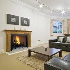 40 Elegant Fireplace Makeover For Farmhouse Home Decor 27