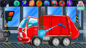 Candy Car Wash | Car Wash App | Car Cleaning Games | Garbage Truck ... Army Truck Driver Android Apps On Google Play 3d Highway Race Game Mechanic Simulator Car Games 2017 Monster Factory Kids Cars Offroad Legends Race For All Cars Games Heavy Driving For Rig Racing Gameplay Free To Now Mayhem Disney Pixar Movie Drift Zone Stunts Impossible Track Scania The Ride Missions Rain