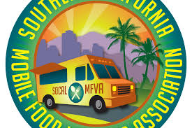 SocalMFVA - Southern California Mobile Food Vendor\'s Association