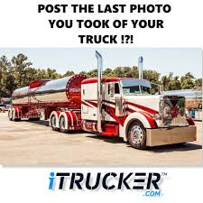 Cooltrucks Hashtag On Twitter Cypress Truck Linessunbelt Trans Page 1 Ckingtruth Forum Frozen Food Express Pre Trip Youtube Ffe Driving Schools Average Starting Pay Years One Through Three Barney Trucking Utah Truckersreportcom Trucking Cdl Kllm Kllmffe Academy End Of Week 2 Roadside California I5 Rest Area Pt 11 Professional Driver Institute Home School Cutting Corners The Future The Transportation Industry Interview With Russell Stubbs