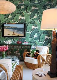 100 William Georgis Architect A Palm Beach Apartment By T The Glam Pad