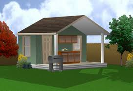 12x12 Gambrel Shed Plans by Plan From Making A Sheds Free 12x16 Shed Plans 8x6 U003d Info