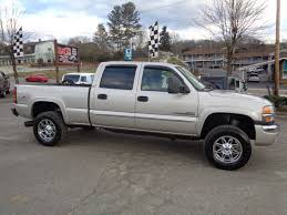100 Trucks For Sale Nc For In Franklin NC 28734 Autotrader