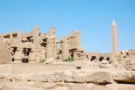 100 In The Valley Of The Kings Ruins In The Of The Lu Architecture Photos