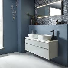 Bathroom Fitters Modern Traditional Bathroom Designs Wet Rooms