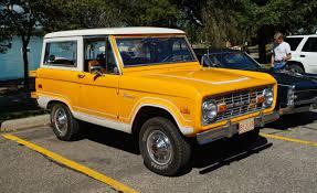 20 Best Off Road Vehicles For Adventurers - Top Off Road SUVs
