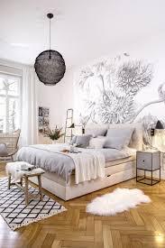 schlafzimmer neu gestalten vorher nachher caseconrad