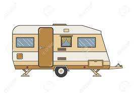 Camping Trailer Family Caravan. Traveler Truck Camper Outline ... 2003 Ss 11 Dbs Truck Camper 93 South Rv Implement Trailer Teardrops N Tiny Travel Trailers View Topic Mounting A Truck What Would You Do Slide In Camper Expedition Portal 15 Of The Coolest Handmade Rvs You Can Actually Buy Campanda Magazine Camplite 86 Ultra Lweight Floorplan Livin Lite Home Eureka Campers Fallen On Pt 2 Youtube Live Really Cheap Pickup Financial Cris Tent Body Style Mac Sales 27 Brilliant Pics Fakrubcom Ideas That Make Pickup Campe Strong Bahn Works