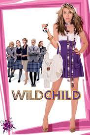 Wild Child YIFY Subtitles